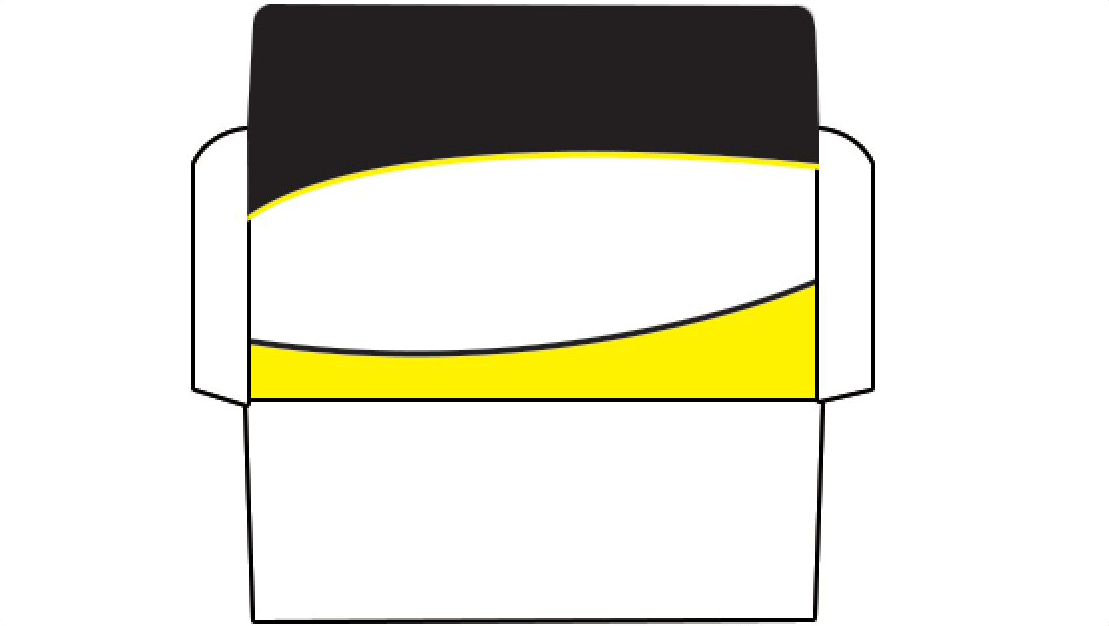 دو رنگ