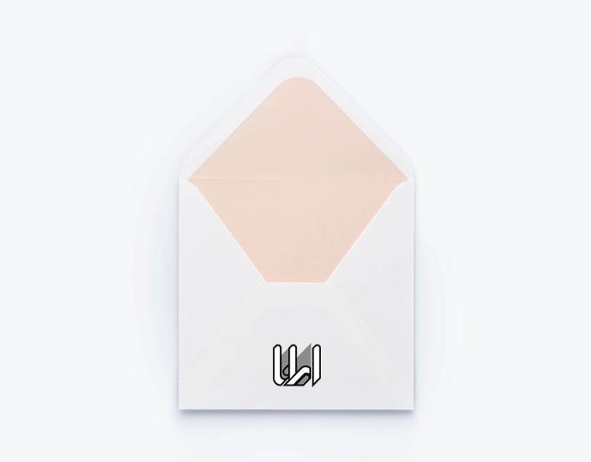 پاکت-مربعی